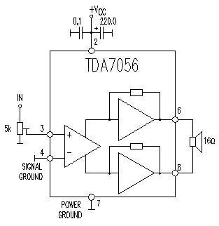 28517 New System Help Me further 3 5mm Headphone Jack Schematic Diagram And Pinout Assignment further Car  lifier Diagram additionally Federal Signal Pa 300 Wiring Diagram in addition ment Page 1. on 4 channel car amplifier diagram