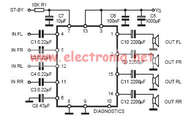 V A Smps Switched Mode Power Supply Smps Devreler Smps Circuits as well Tl Oto Anfi Smps Devresi further Main A together with Mini Cooper Clubman S Fuse Box Diagram furthermore Best Low Power  lifier Circuit Diagram Using Yiroshi. on amplifier circuit diagram