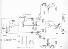 Electronic bell circuit diagram using buzzer