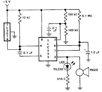 Cool Door Alarm Wiring Diagram General Wiring Diagram Data Wiring Cloud Hisonuggs Outletorg