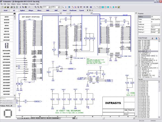 DipTrace PCB software downlod