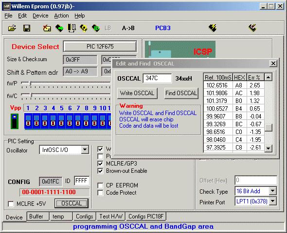Willem EPROM Programmer download